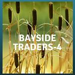 Bayside Traders-4
