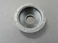 Mopar OEM NOS Dodge-Plymouth  Pitman Arm Seal.Fits Various Year Make And Models