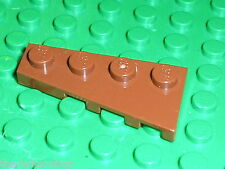 LEGO RedBrown wing ref 41770 / sets 7020 7021 10210 7786 4507 7752 4998 20015