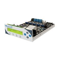 ($0 P&H) VinPower Tower BD/DVD/CD SATA Duplicator Controller 1 to 7