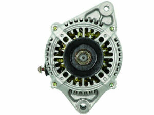 For 1994-2001 Toyota Camry Alternator Remy 52484CT 1998 2000 1995 1996 1997 1999