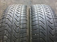 2 X 225 55 17 Yokohama Geolander %85 Tread. Fitting/ Alignment Available,Freight