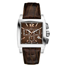 Men's Watch Guess Collection I35005G3