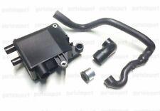 PCV Oil Trap Crank Case Breather Hose Repair Kit VOLVO C70 S40 S60 S70 V40 V70