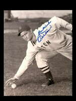 Bobby Doerr Hand Signed 8x10 Photo Autograph 3 Boston Red Sox