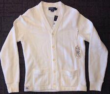 Tennis Cardigan Sweaters for Men | eBay