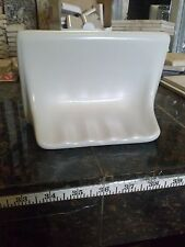 Bathroom Soap Dish Daltile Marazzi Emser  Vitromex lowest prices Dollartile.com