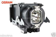 GENUINE OSRAM PVIP XL-2400 LAMP INSIDE FOR SONY DLP TV KDF-E50A10 KDF-E50A11E