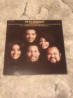 The 5th Dimension Greatest Hits Original Vinyl LP SCS-33900 C-449