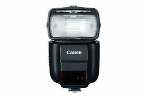 New Canon Speedlite 430EX II-RT Electronic Flash T3i T4i T6i T7i 60d 70d 80D 90