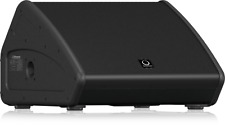 """Turbosound TFX122M-AN Active 12"""" Powered Monitor 1100W NEW Free Shipping"""