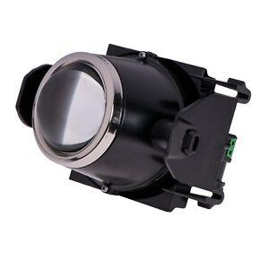 2006-2013 Lincoln MKX MKS MKZ MKT Driving RH or LH Fog Light Lamp OEM NEW