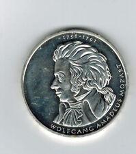 10 Euro Mozart Günstig Kaufen Ebay