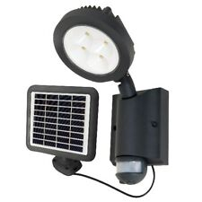 Außenlampe Wandlampe LED Lutec 1860 Si