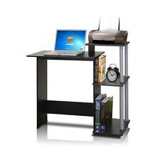 Pleasing Home Office Computer Desks For Sale Ebay Complete Home Design Collection Papxelindsey Bellcom