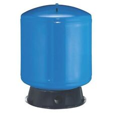 NEW FLOTEC FP7120 USA MADE 35 GALLON HEAVY STEEL PRESSURE WATER WELL TANK SALE