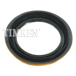 Frt Wheel Seal Timken 710072
