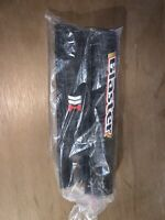 Vintage Haro Blaster Bar Pad Set NOS (large Pad And Stem Pad Only)