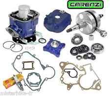 Kit Haut + bas Moteur Carenzi Derbi Senda DRD Xtreme Xrace SM GPR RC Euo3 2006->