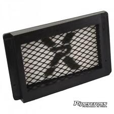 Pannello Pipercross FILTRO YAMAHA XT 660 2004 in poi mpx103