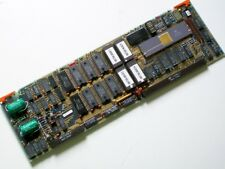 Agilent Hewlett Packard HP 8756 a scalaire NETWORK ANALYZER CPU Board 08756-60003