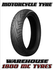 Bridgestone Bt45r 130/90-17 Battlax Bt-45 Motorcycle Tyre Sports Touring