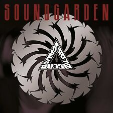 SOUNDGARDEN - BADMOTORFINGER (LTD SUPER DELUXE 25TH ANN) 6 CD+DVD NEUF