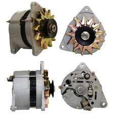 Alternator Prestolite 66021636 Replaces LRA131/247/274/275/356/359/376/460/602