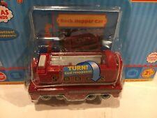 NIP - Diecast Rock Hopper Car for Thomas & Friends Take N Play Take Along