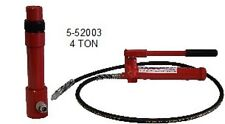 4 Ton Porta Power 5-52003 100% Made in USA by US Jack