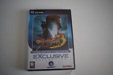 jeux pc dvd onimusha 3 III
