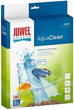 Juwel Aqua Clean Aquarium Cleaner