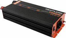 15939436  Inverter Onda Pura Vechline 1000/2000w 12/220 volt auto camper  CSPG