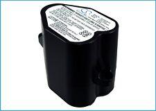 Premium Battery for Karcher Siemens VSR 8000 Quality Cell NEW