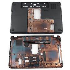 NEW Bottom Case Base Cover For HP Pavilion G6-2000 G6-2100 Series 684164-001 US