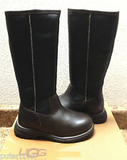 UGG Brooks braun Tall Boot US 7/EU 38/UK 5.5