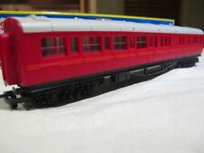 Hornby C-7 Excellent Plastic OO Scale Model Trains