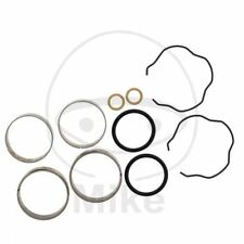 KIT REVISIONE FORCELLA ALL BALLS 751.02.01 SUZUKI 650 SV 1999-2002