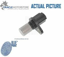 NEW BLUE PRINT CAMSHAFT POSITION SENSOR GENUINE OE QUALITY ADT37208