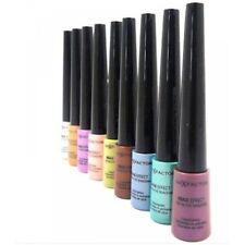 L'Oréal Assorted Shade Single Eye Shadows