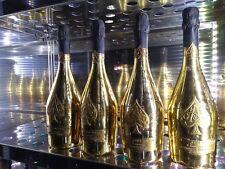 Armand De Brignac Gold champagne 0,75 L