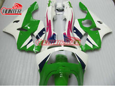 Fairing Panel Kit for Kawasaki Ninja ZX6R ZX-6R 1994 1995 1996 1997