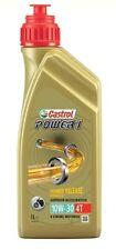 Olio Castrol Power 1 10w-40 power release, 1 litro