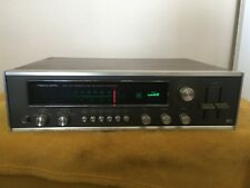 Vintage Realistic STA-150 WideBand AM/FM Stereo Receiver