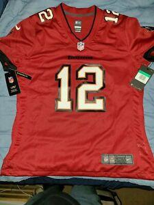 Women Super Bowl NFL Jerseys for sale | eBay