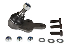 Front Lower Ball Joint Fits Ford C-Max Focus C-Max Focus Ii Focu Moog VV-BJ-4873