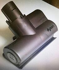 Dyson 205520 Mini Motorized Tool Attachment For Models DC58, DC59, DC62, DC74 V6