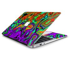 Skin Wrap for Macbook Air 11 inch  Mixed Colors
