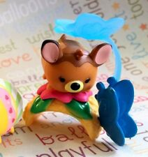 Disney Tsum Tsum Mystery Stack Bambi Vinyl Series 3