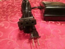 Brother Foot Control Pedal Sewing Machine Sergers